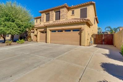2026 E Carob Drive, Chandler, AZ 85286 - MLS#: 5829401