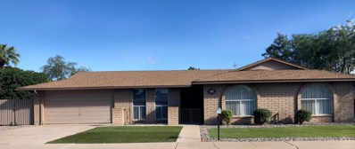 4710 W Hatcher Road, Glendale, AZ 85302 - MLS#: 5829406