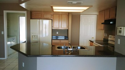 1229 N Alma School Road Unit 34, Mesa, AZ 85201 - MLS#: 5829415