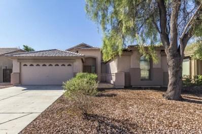 11563 W Mohave Street, Avondale, AZ 85323 - MLS#: 5829416