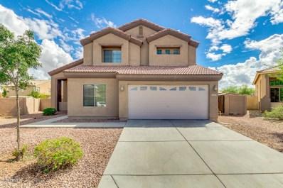 3517 S 94TH Avenue, Tolleson, AZ 85353 - MLS#: 5829418