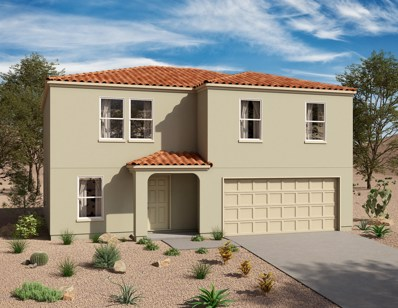 1613 E Jerry Street, Casa Grande, AZ 85122 - MLS#: 5829419