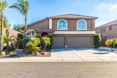15853 W Boca Raton Road, Surprise, AZ 85379 - MLS#: 5829428