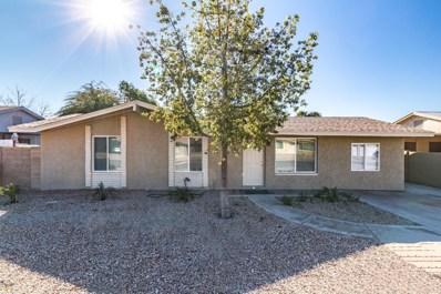 2219 W Charter Oak Road, Phoenix, AZ 85029 - MLS#: 5829438