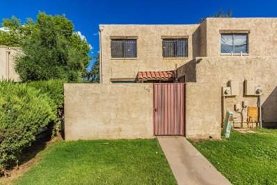 4246 N 67TH Lane, Phoenix, AZ 85033 - MLS#: 5829441