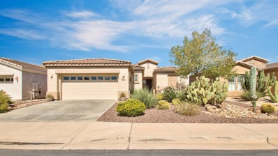4052 E Indigo Street, Gilbert, AZ 85298 - MLS#: 5829449