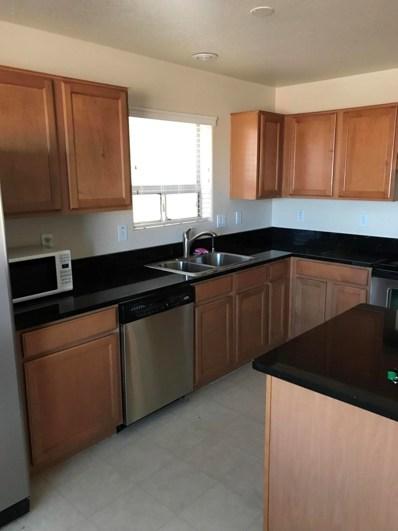 42658 W Hillman Drive, Maricopa, AZ 85138 - MLS#: 5829452