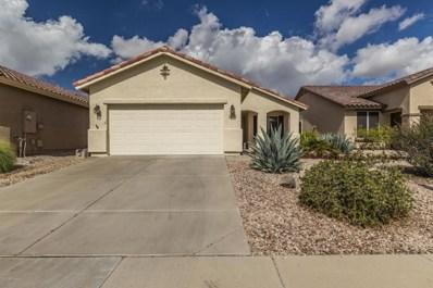 22968 W Arrow Drive Unit ., Buckeye, AZ 85326 - MLS#: 5829454