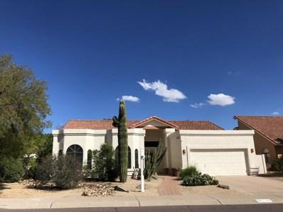 13401 S 37TH Place, Phoenix, AZ 85044 - MLS#: 5829457