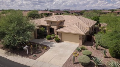 40004 N Candlewyck Lane, Anthem, AZ 85086 - MLS#: 5829458