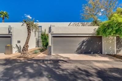 3263 E Camelback Road, Phoenix, AZ 85018 - #: 5829459
