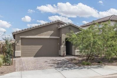 1773 N 211TH Drive, Buckeye, AZ 85396 - MLS#: 5829460