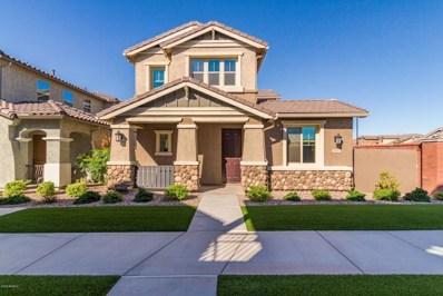 3661 E Perkinsville Street, Gilbert, AZ 85295 - MLS#: 5829464