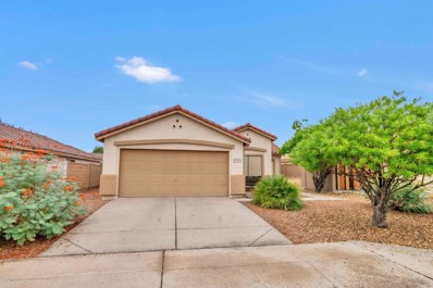 11310 E Elena Avenue, Mesa, AZ 85208 - MLS#: 5829469