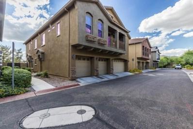 18250 N 32ND Street Unit 1037, Phoenix, AZ 85032 - MLS#: 5829471