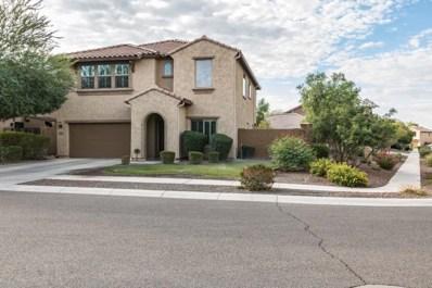 7371 W Kings Avenue, Peoria, AZ 85382 - MLS#: 5829473