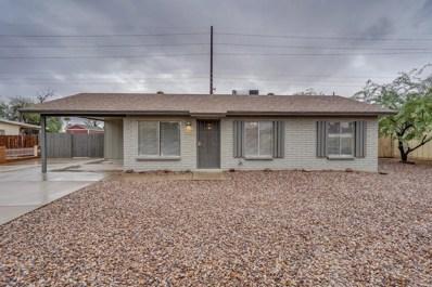 2320 N 47TH Avenue, Phoenix, AZ 85035 - #: 5829475