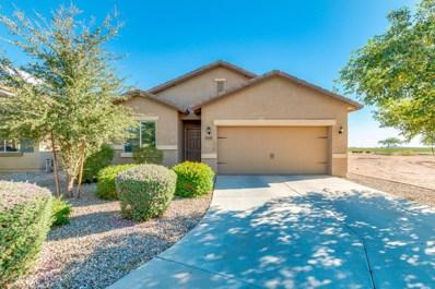 10419 E Wallflower Lane, Florence, AZ 85132 - MLS#: 5829480