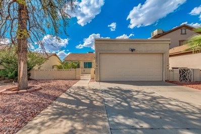 10008 N 65TH Lane, Glendale, AZ 85302 - MLS#: 5829489