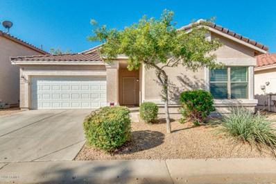 1030 S Firehole Drive, Chandler, AZ 85286 - MLS#: 5829490