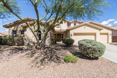 976 E Lodgepole Drive, Gilbert, AZ 85298 - MLS#: 5829493