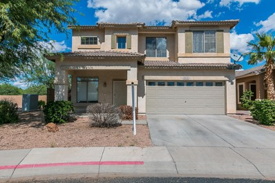 9838 E Farmdale Avenue, Mesa, AZ 85208 - MLS#: 5829499