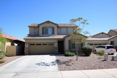 28335 N Cactus Flower Circle, San Tan Valley, AZ 85143 - MLS#: 5829503