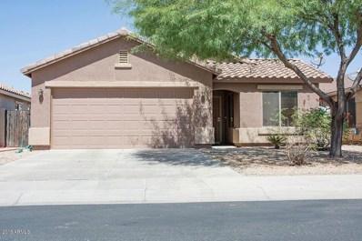 45612 W Dirk Street, Maricopa, AZ 85139 - MLS#: 5829504
