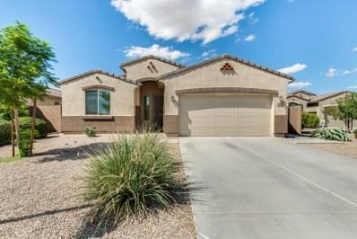 36070 N Matthews Drive, San Tan Valley, AZ 85143 - MLS#: 5829517
