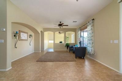 7616 E Elderberry Way, Gold Canyon, AZ 85118 - MLS#: 5829521