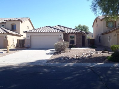 43629 W Arizona Avenue, Maricopa, AZ 85138 - MLS#: 5829522