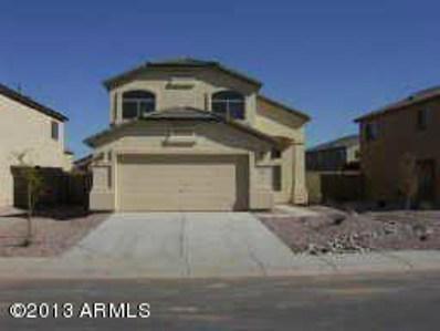 306 W Hereford Drive, San Tan Valley, AZ 85143 - MLS#: 5829526