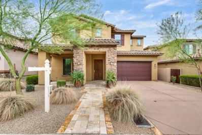 10001 E South Bend Drive, Scottsdale, AZ 85255 - MLS#: 5829537