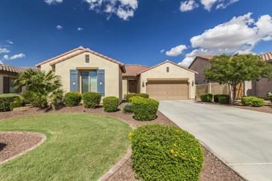 14826 W Luna Drive, Litchfield Park, AZ 85340 - MLS#: 5829538
