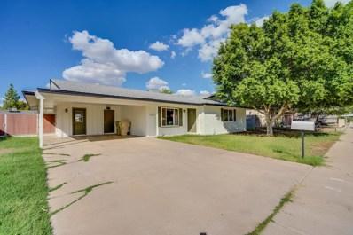 4430 W Palo Verde Avenue, Glendale, AZ 85302 - MLS#: 5829541