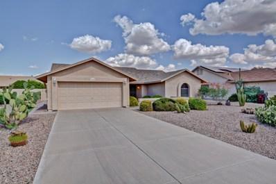 9838 W Rimrock Drive, Peoria, AZ 85382 - MLS#: 5829548