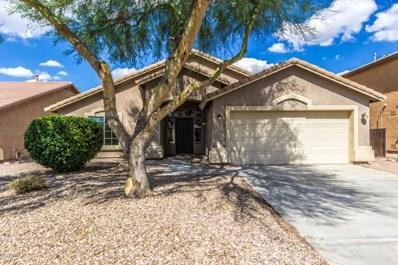 8022 W Williams Street, Phoenix, AZ 85043 - MLS#: 5829551