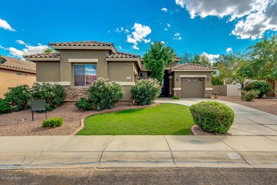 1523 E Constance Way, Phoenix, AZ 85042 - MLS#: 5829561