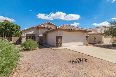 455 S 88TH Street, Mesa, AZ 85208 - MLS#: 5829571