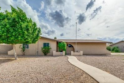 2519 E Huber Street, Mesa, AZ 85213 - MLS#: 5829582