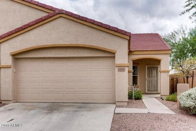 13231 N 87th Drive, Peoria, AZ 85381 - MLS#: 5829583