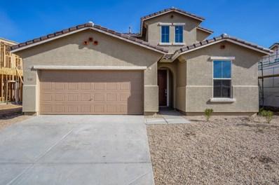 8531 S 40TH Glen, Laveen, AZ 85339 - MLS#: 5829588