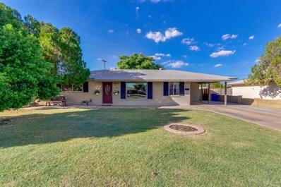 780 W Laredo Street, Chandler, AZ 85225 - MLS#: 5829590