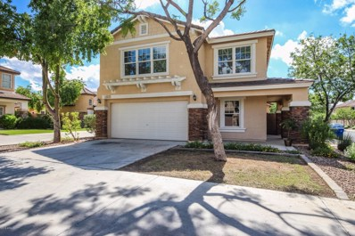 16029 N 171ST Drive, Surprise, AZ 85388 - MLS#: 5829596