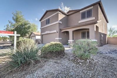 1813 E Desert Rose Trail, San Tan Valley, AZ 85143 - MLS#: 5829600