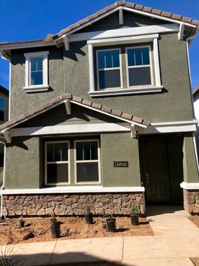 4523 S Montana Drive, Chandler, AZ 85248 - MLS#: 5829602