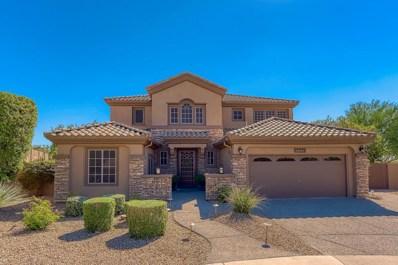 10271 E Jasmine Drive, Scottsdale, AZ 85255 - MLS#: 5829608