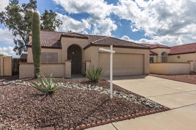 10417 N 65TH Drive, Glendale, AZ 85302 - MLS#: 5829616