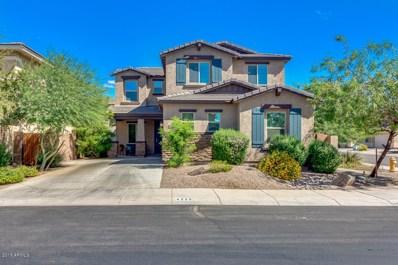 4255 S Boulder Street, Gilbert, AZ 85297 - MLS#: 5829617