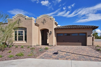 19845 S 185TH Way, Queen Creek, AZ 85142 - MLS#: 5829622